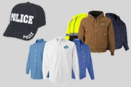 clothing-promotions